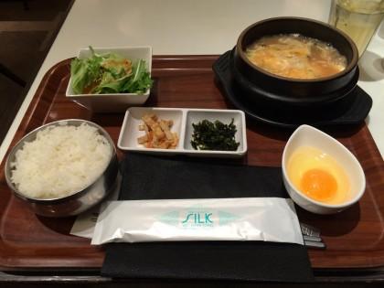 菜彩 東急レミィ五反田店