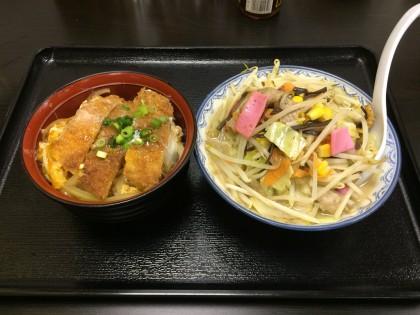 【閉店】 伊万里ちゃんぽん 五反田店