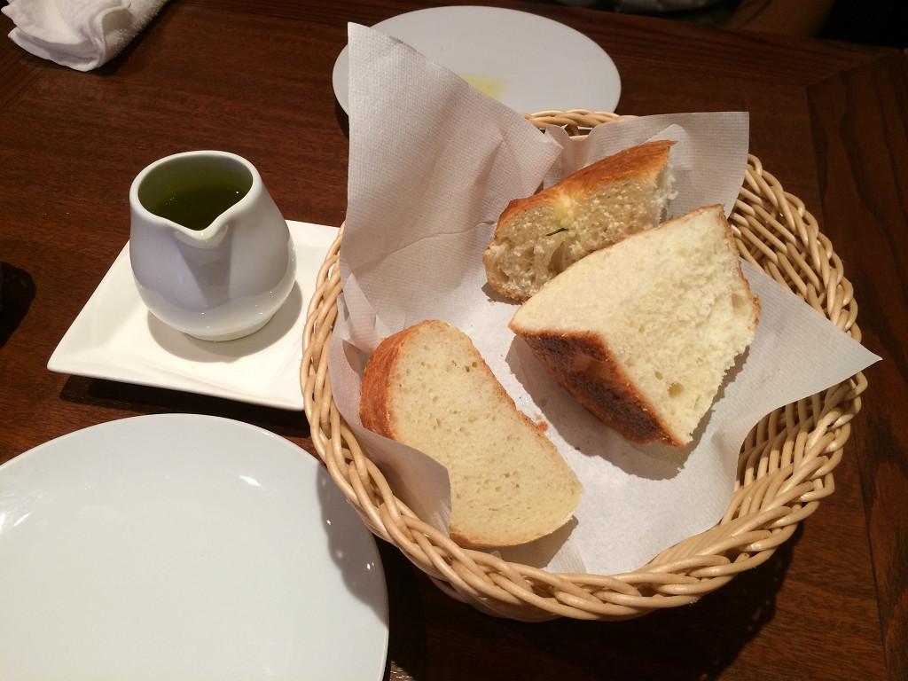三田、五反田で厳選した肉料理と魚料理を味わうなら