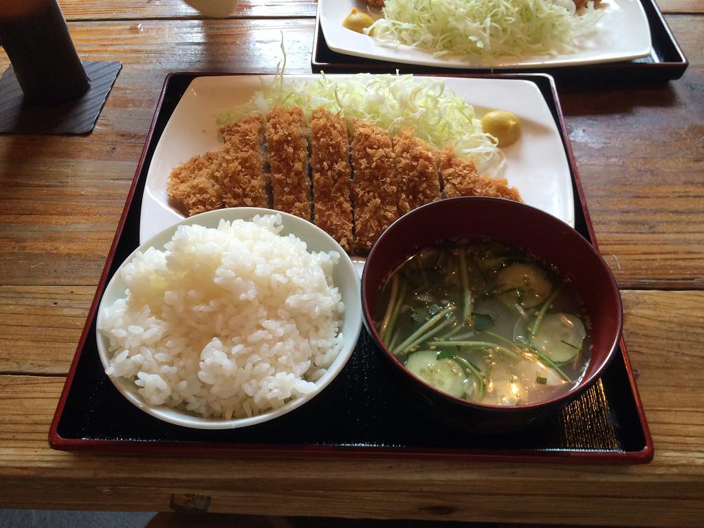 肉バル食堂 そら豆 五反田店