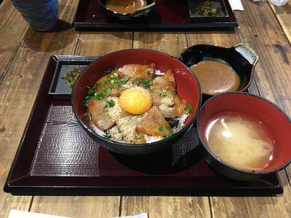 九州 熱中屋 五反田LIVE