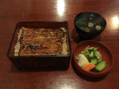 登川 五反田店