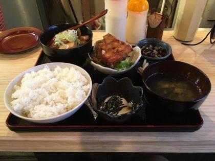 風神雷神 東五反田店