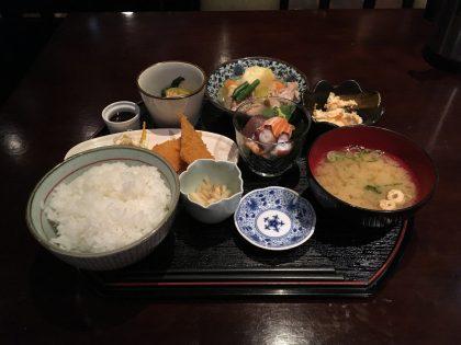 ルパド ナオシマ(Repas de Naoshima)