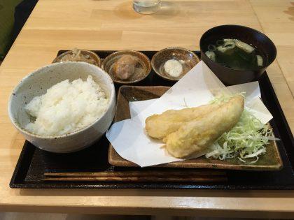 五反田 魚バル TAZAEMON
