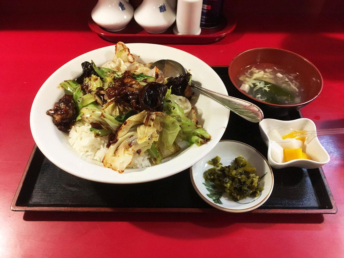 栄福 五反田本店