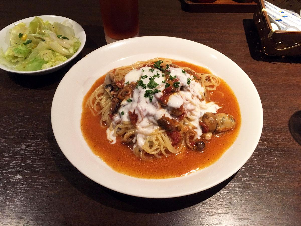 KURA 五反田店