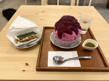 CAFE IZUMIYA(カフェ イヅミヤ)
